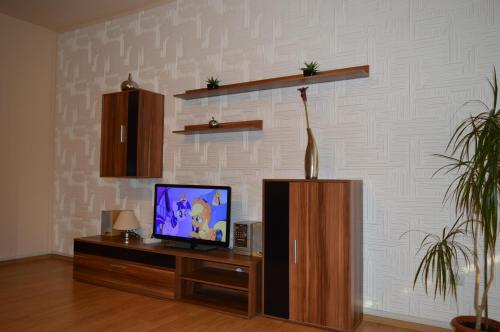 Bucharest Suites photo 93