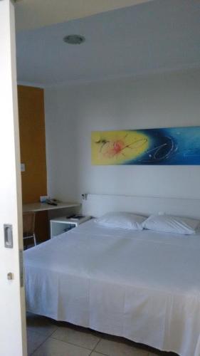Atalaia Apart Hotel Photo
