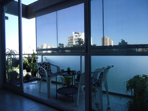 Departamento Calle 46 Photo