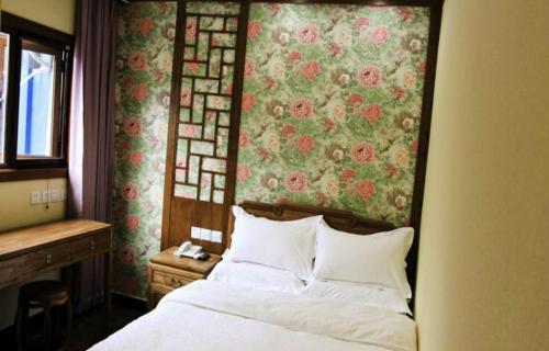 Dongfang Shengda Cultural Hotel (Nanluoguxiang, Houhai) photo 18