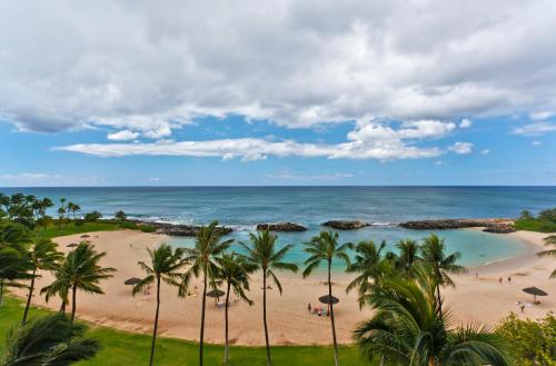Beach Villas at Ko Olina by Ola Properties Photo