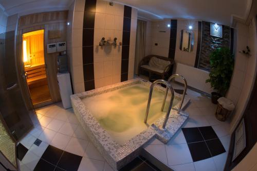 https://q-xx.bstatic.com/images/hotel/max500/638/63865389.jpg