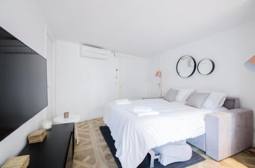Dreamyflat - Apartment Marais II photo 2