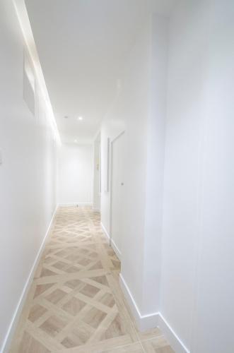 Dreamyflat - Apartment Marais II photo 16