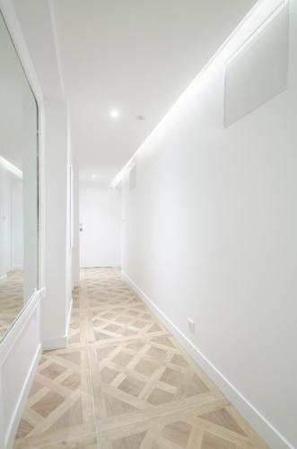 Dreamyflat - Apartment Marais II photo 28