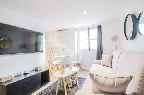 Dreamyflat - Apartment Marais I photo 25