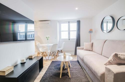 Dreamyflat - Apartment Marais I photo 32