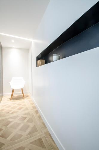 Dreamyflat - Apartment Marais I photo 39