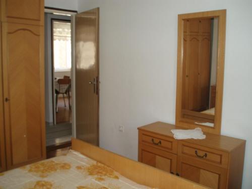 Apartment Stari Grad 3603