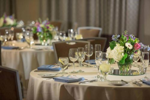 hilton garden inn portsmouth downtown hotel - Hilton Garden Inn Portsmouth Nh