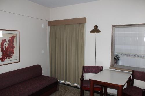 Flatgyn La Residence Photo