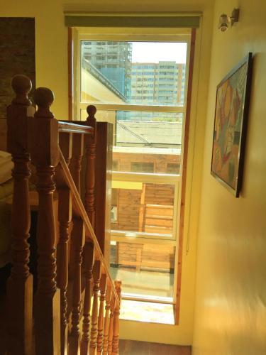 Tribu Malen Apartamentos Photo