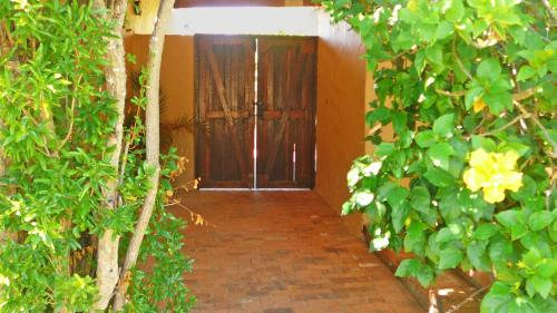 Vineyards Country Home B&B Photo