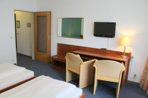 Hotel Acon photo 9