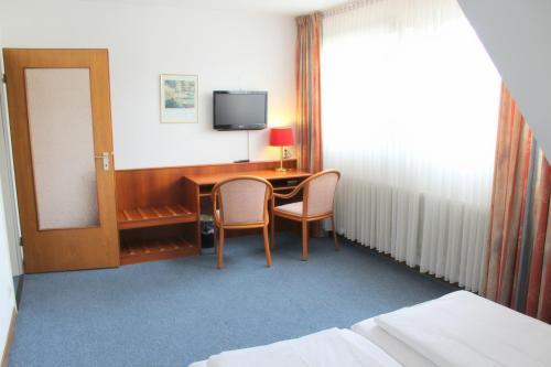 Hotel Acon photo 11