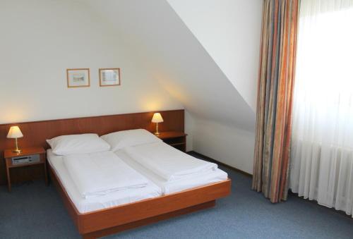 Hotel Acon photo 27