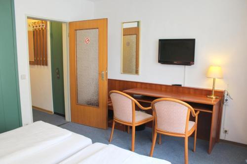Hotel Acon photo 13