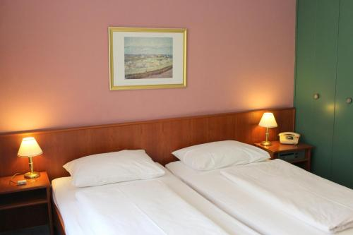 Hotel Acon photo 28