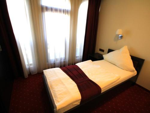 https://q-xx.bstatic.com/images/hotel/max500/640/64019725.jpg