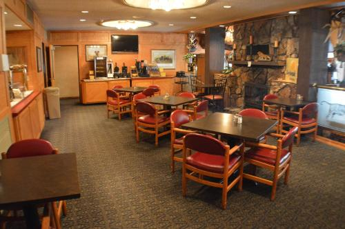 Days Inn Thermopolis Photo
