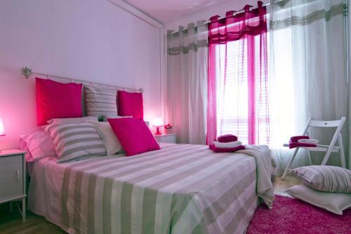 Apartamento Barbie photo 3