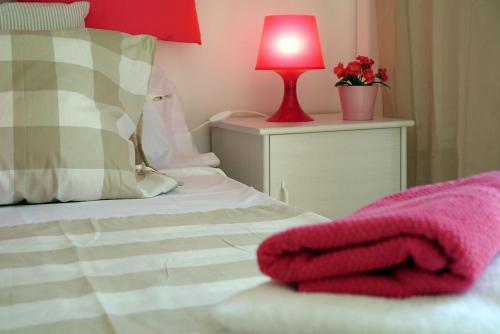 Apartamento Barbie photo 4