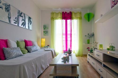 Apartamento Barbie photo 6