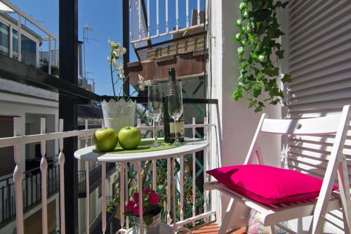 Apartamento Barbie photo 8