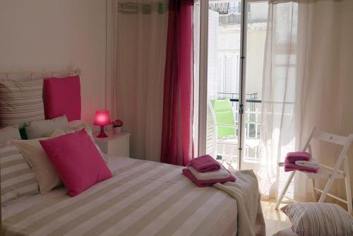 Apartamento Barbie photo 17