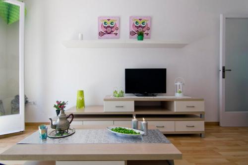 Apartamento Barbie photo 22