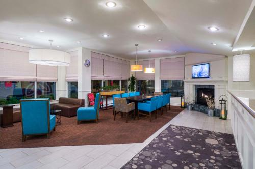 Hilton Garden Inn Queens/JFK Photo