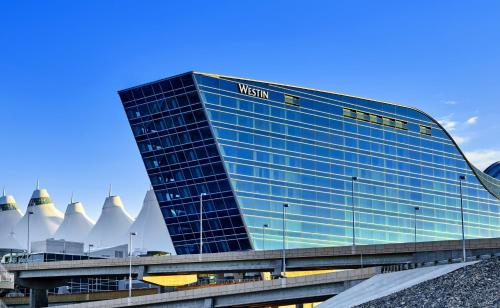 The Westin Denver International Airport Photo