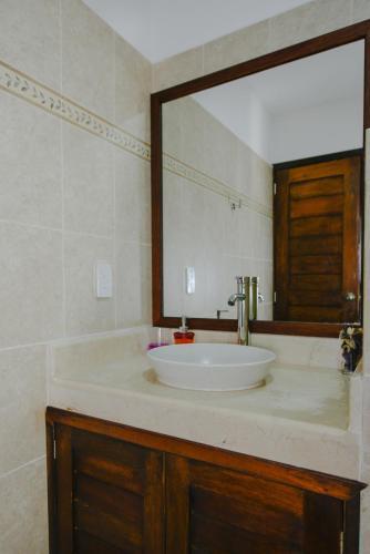 Villas Picalu B&B Boutique Photo