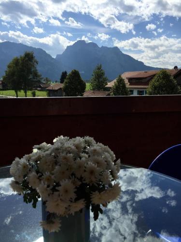 Alpenglück de Luxe Ferienwohnung am Forggensee photo 60