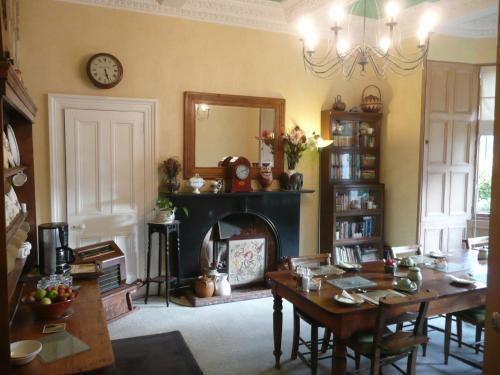 Balmoral Guesthouse photo 1