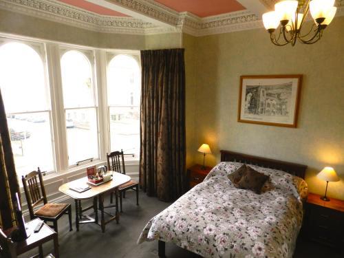 Balmoral Guesthouse photo 2