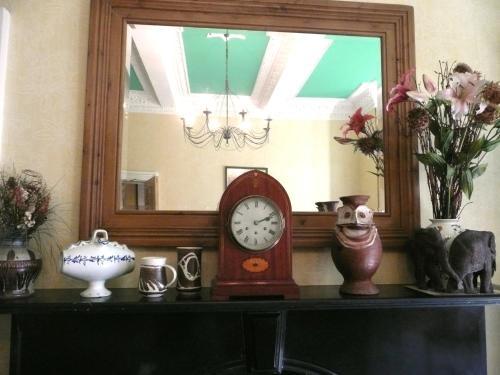 Balmoral Guesthouse photo 3