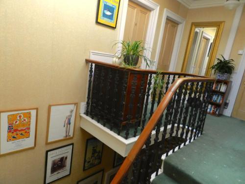 Balmoral Guesthouse photo 8