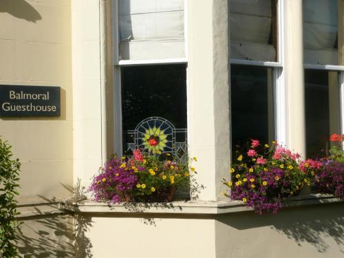 Balmoral Guesthouse photo 9