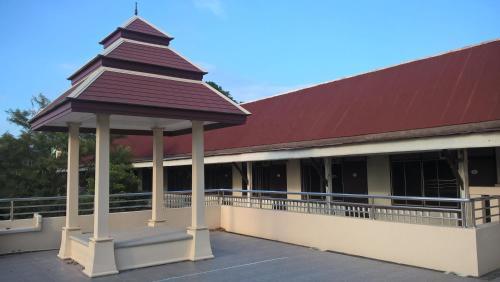 Aiyara House photo 6