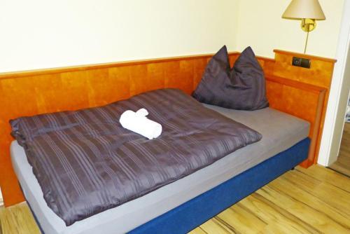 Messe-Zimmer TuS-Treff photo 3
