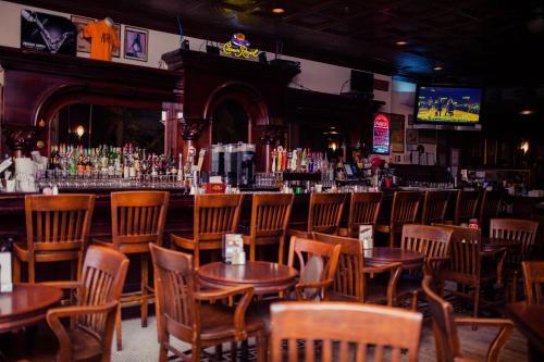 Gilmore Hotel Ketchikan Photo