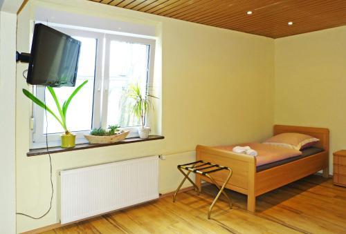 Messe-Zimmer TuS-Treff photo 32