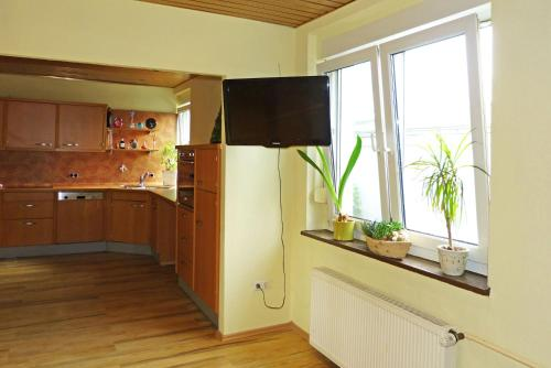 Messe-Zimmer TuS-Treff photo 8