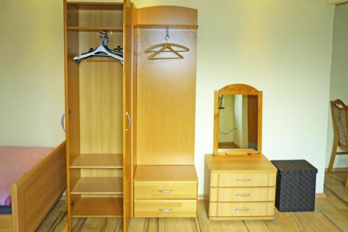 Messe-Zimmer TuS-Treff photo 36