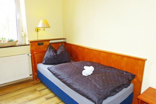 Messe-Zimmer TuS-Treff photo 39