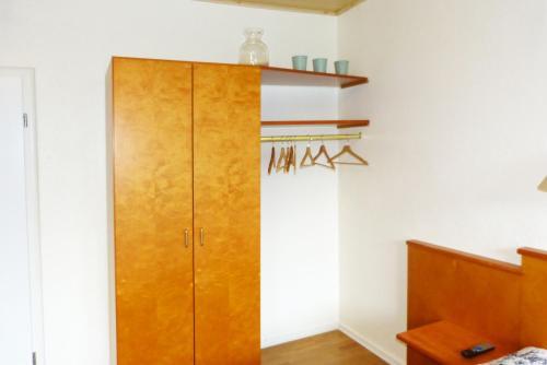 Messe-Zimmer TuS-Treff photo 43