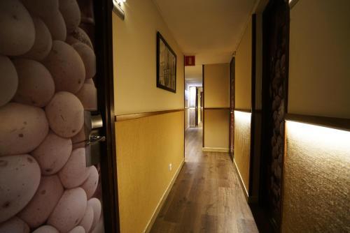 Hotel Adagio photo 21