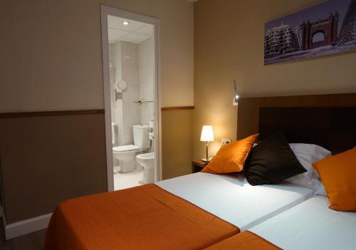 Hotel Adagio photo 22