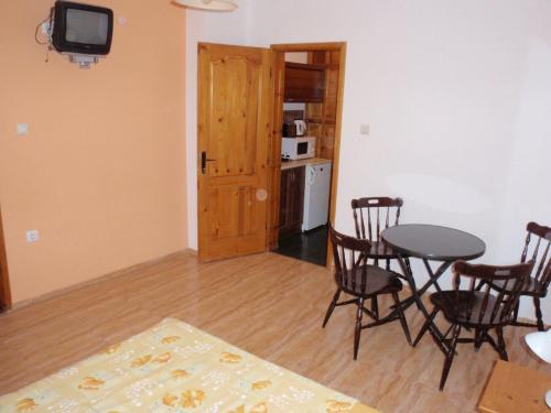 Apartments Dara